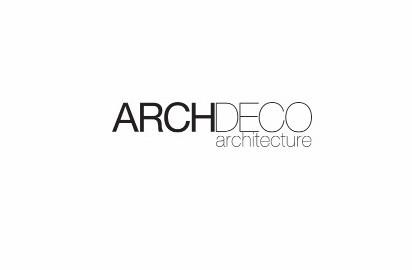 Projekt Arch Deco